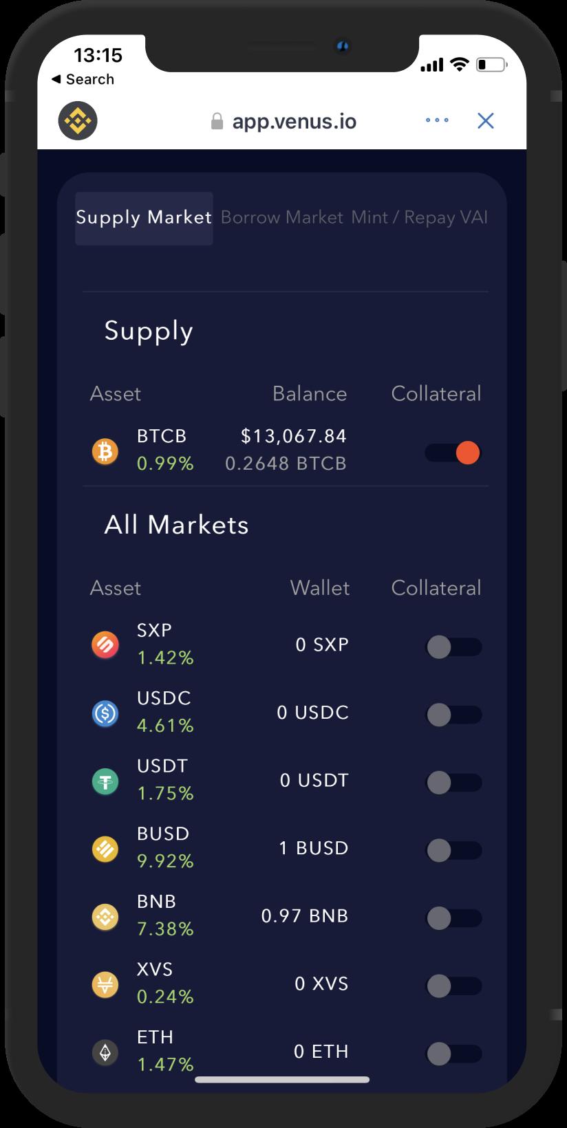 deposito bitcoin contanti app tradingview usd bitcoin